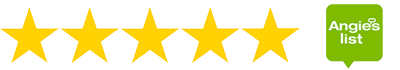 five-stars-angies-list