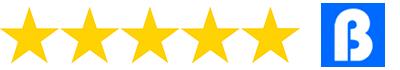 five-stars-betterliving