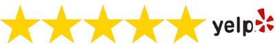 five-stars-yelp