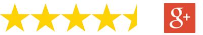 four-and-a-half-stars-google-plus
