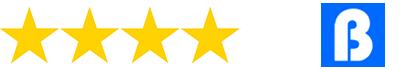 four-stars-betterliving
