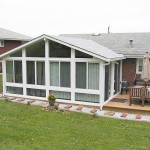 gable-roof-sunroom-2