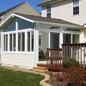 gable-roof-sunroom-3