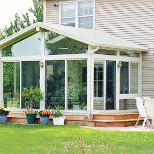 gable-roof-sunroom-4