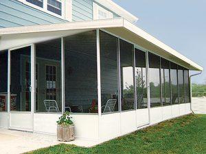 screened-patio-2