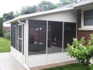 screened-patio-3