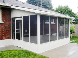 screened-patio-4