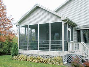 screened-porch-2