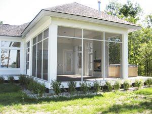 screened-porch-3
