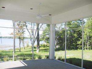 screened-porch-4