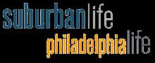 suburban-life-magazine-logo-web